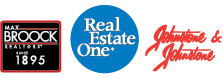 18_real_estate_one