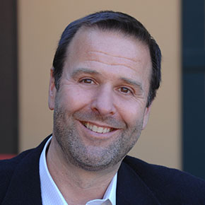 Roger Schefers