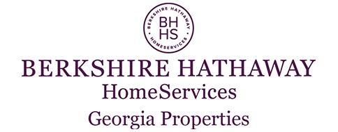 BHHS-GA-Portal