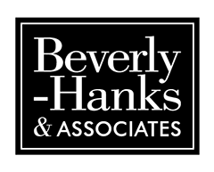 Beverly-Hanks-logo_zps5f096515