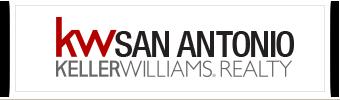 KW SanAntonio hdr_logo