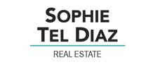 Sophie_Tel_Diaz_logo