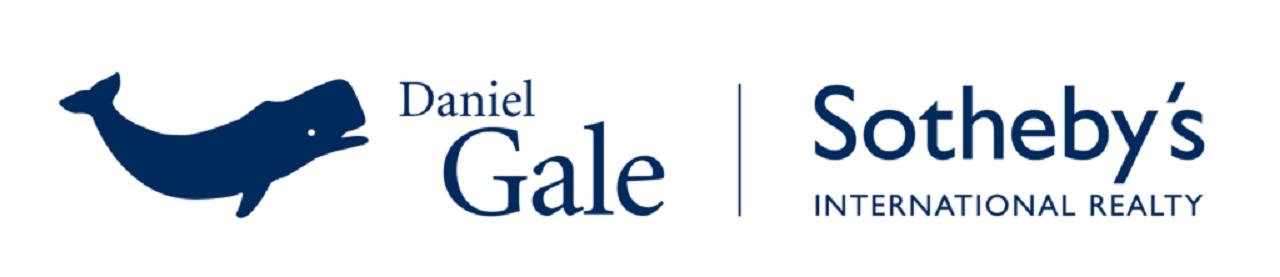 daniel-gale-logo_zpsw6ezwoux