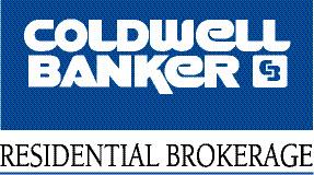 nrt brokerage