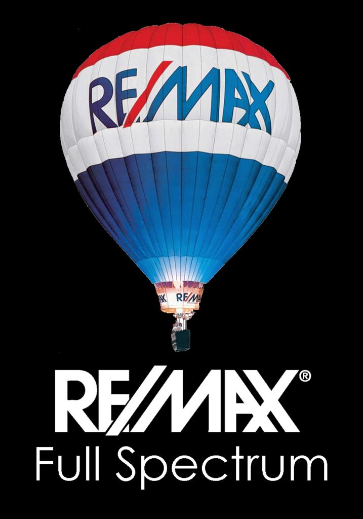 remax fullspectrum
