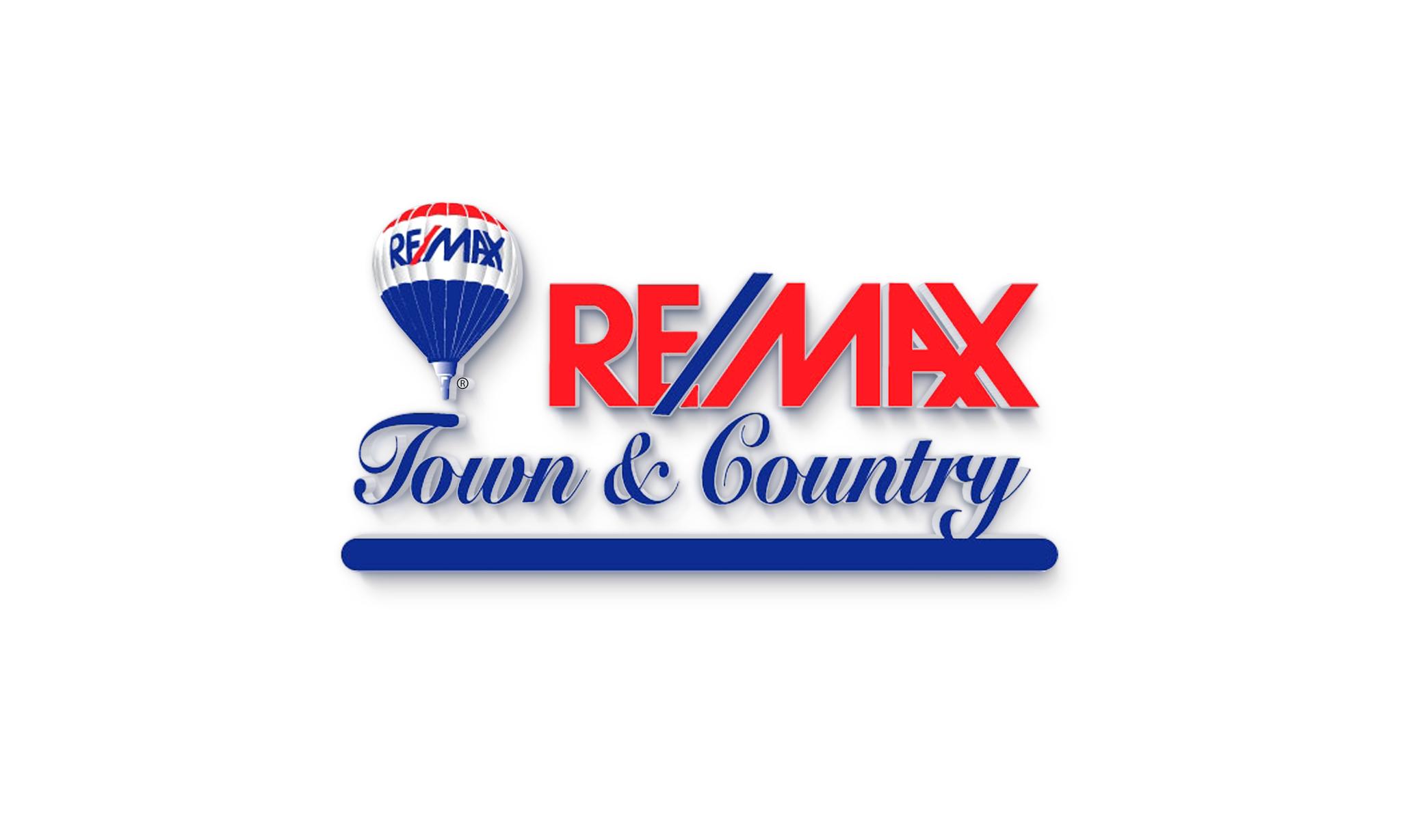 remax tc Mcgrory