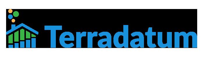 Terradatum